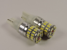 T10-36-3014SMD