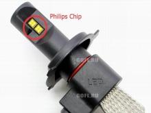 H4-5G Philips
